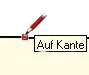 ableitung-auf-kante