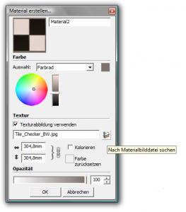 sketchup farbeimer 03