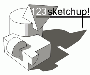 123-logo-04
