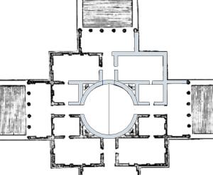 sketchup palladio 04