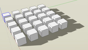 Sketchup 1001 bit tools 01