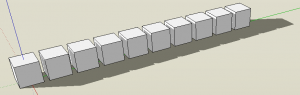 Sketchup 1001 bit tools 02