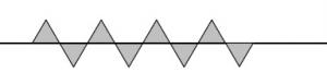 Sketchup Ordnung Translationssymmetrie 01