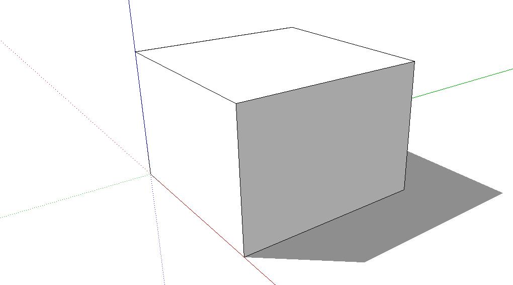 Grundriss zeichnen quader verschiedene for 3d raumgestaltung ikea