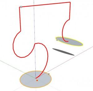 curviloft-path-07