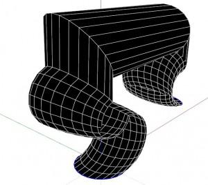 curviloft-path-08