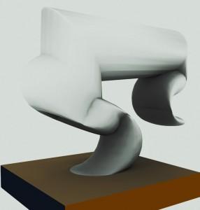 curviloft-path-09