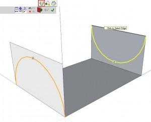 curviloft-splines-02