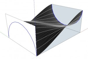 curviloft-splines-03
