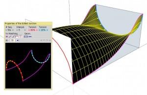 curviloft-splines-04