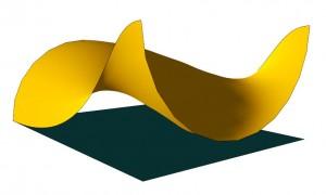 curviloft-splines-05