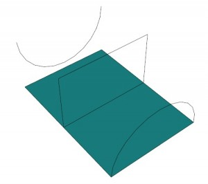 curviloft-splines-06