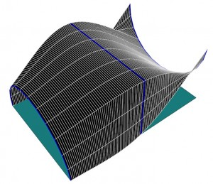 curviloft-splines-07