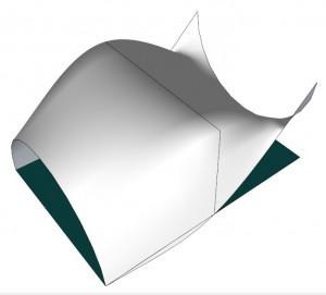 curviloft-splines-08